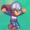 paulboutros's avatar