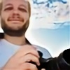 PaulBrozenich's avatar