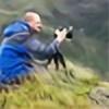PaulBullenLandscapes's avatar