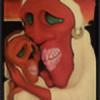 paulburkesurrealist's avatar