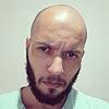 PaulCamell713's avatar