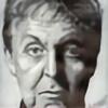paulcardenas63's avatar