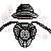 PaulchenPan's avatar