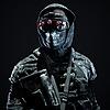 PaulConnon45's avatar