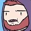 paulcrooks's avatar