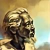 PaulCZero9's avatar