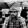 pauldanieljohnson's avatar