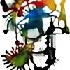 pauldelg's avatar