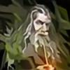 pauldeservins's avatar