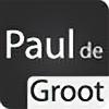 pauldgroot's avatar