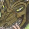 PaulDoyle's avatar