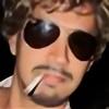 PaulDub-u's avatar