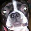 Paule225's avatar