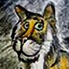 PaulEberhardt's avatar