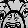PauLeeW's avatar