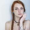 PauleNkaSbiLenKa's avatar