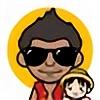 Paulet97's avatar