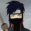 paulethan71's avatar