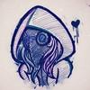 PauletteCort's avatar