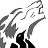 PauletteRavenWolf's avatar