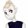 PaulG33ks's avatar
