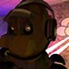 PaulGamingYT's avatar