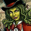 PaulHanley's avatar