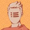 Paulhart-Kriegsheld's avatar