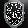 paulhn's avatar