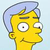 paulibus2001's avatar