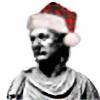 Paulie-Gualtieri's avatar