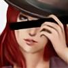 Paulie1143's avatar