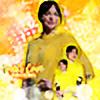 PauliLoveEditions's avatar