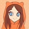 Paulina-AP's avatar