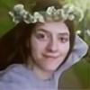 paulina-k3's avatar