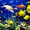 paulina1352's avatar
