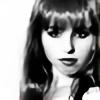 paulina666's avatar