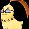 paulinaghost's avatar