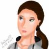 PaulinaKP's avatar
