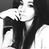 PaulinaPietrzykphoto's avatar
