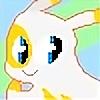 Paulinasugarcream's avatar