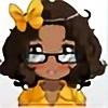paulinca's avatar