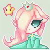 Pauline-Beauty's avatar