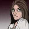 Pauline-Shatalova's avatar