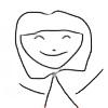 pauline68's avatar