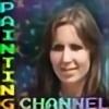 pauline86's avatar