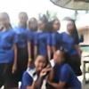 pauline9592's avatar