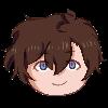 paulinebba's avatar