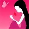paulinegee's avatar