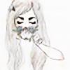 paulinejc's avatar